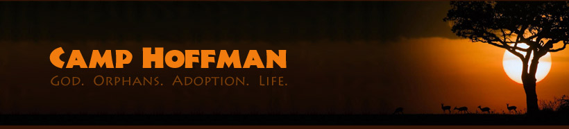 Rocks My World